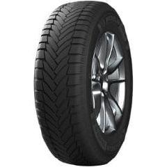 Neumático MICHELIN ALPIN 6 205/50R16 87 H