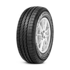 Neumático TECNICA ALPINA CARGO 195/65R16 104 T