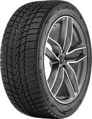 Neumático TECNICA ALPINA GT 235/45R18 98 V