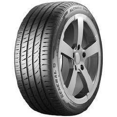 Neumático GENERAL ALTIMAX ONE S 235/35R19 91 Y