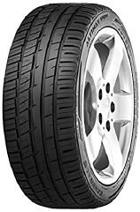 Neumático GENERAL ALTIMAX SPORT 225/40R18 92 Y
