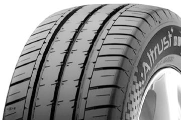 Neumático APOLLO ALTRUST+ 195/65R16 104 T