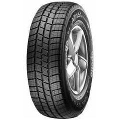 Neumático APOLLO ALTRUST ALL SEASON 215/60R16 103 T