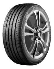 Neumático PACE ALVENTI 215/35R19 85 W