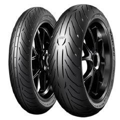Neumático PIRELLI ANGEL GT 190/55R17 75 W