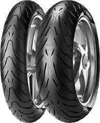 Neumático PIRELLI ANGEL ST 120/70R17 58 W
