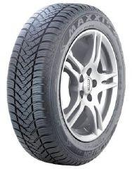 Neumático MAXXIS AP2 165/70R13 83 T