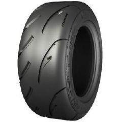 Neumático NANKANG AR-1 245/40R17 95 W