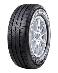 Neumático RADAR ARGONITE (RV-4) 235/65R16 121 R