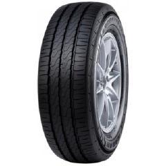 Neumático RADAR ARGONITE RV4 205/70R15 106 T