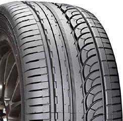 Neumático NANKANG AS-1 165/55R15 75 V