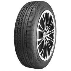 Neumático NANKANG AS-1 195/60R16 89 H
