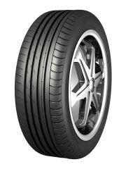 Neumático NANKANG AS-2 195/40R16 80 W