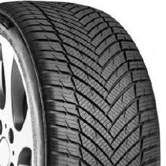 Neumático MINERVA AS MASTER 215/55R17 98 W