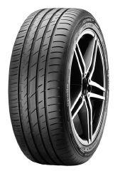 Neumático APOLLO ASPIRE XP 255/50R19 107 Y