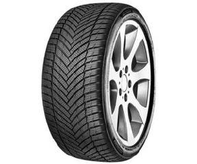 Neumático TRISTAR AS POWER 195/60R15 88 V