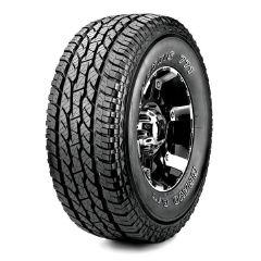 Neumático MAXXIS AT-771 BRAVO 255/65R16 109 T