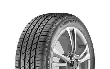 Neumático AUSTONE ATHENA SP-303 275/40R20 106 V
