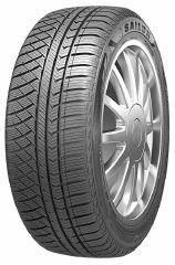 Neumático SAILUN ATREZZO 4SEASONS 195/60R15 88 H