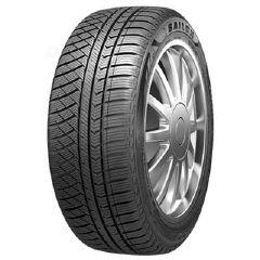 Neumático SAILUN ATREZZO 4SEASONS 155/65R13 73 T