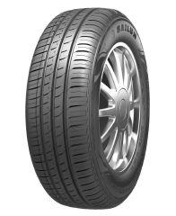 Neumático SAILUN ATREZZO ECO 165/70R13 79 T