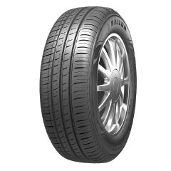 Neumático SAILUN ATREZZO ECO 165/60R14 75 T