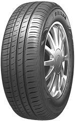 Neumático SAILUN ATREZZO ECO 175/60R15 81 H