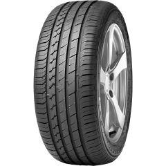 Neumático SAILUN ATREZZO ECO 165/65R15 81 T