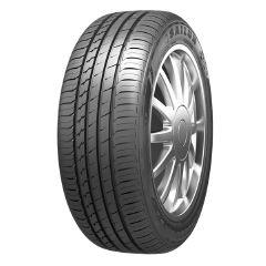 Neumático SAILUN ATREZZO ELITE 225/50R16 96 W
