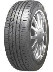 Neumático SAILUN ATREZZO ELITE 215/65R15 96 H