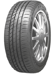 Neumático SAILUN ATREZZO ELITE 225/60R16 98 V