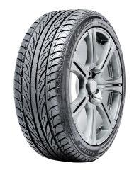 Neumático SAILUN ATREZZO ZSR 235/50R18 101 Y