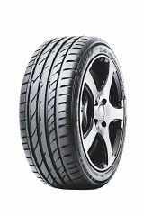 Neumático SAILUN ATREZZO ZSR 235/35R19 91 Y