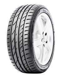 Neumático SAILUN ATREZZO ZSR 235/45R18 98 Y