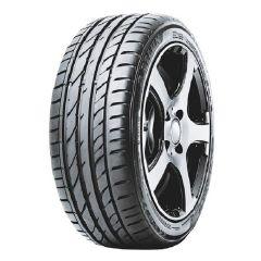 Neumático SAILUN ATREZZO ZSR SUV 235/55R18 100 V