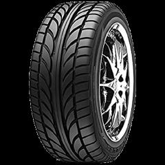 Neumático ACHILLES ATR SPORT 215/60R16 95 V