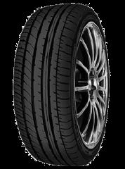 Neumático ACHILLES ATR SPORT 2 195/50R15 82 V