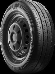 Neumático AVON AV12 215/65R16 109 T