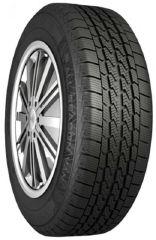 Neumático NANKANG AW-8 175/70R14 95 T