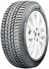 Neumático AEOLUS AW02 175/65R15 84 T