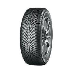 Neumático YOKOHAMA AW21 185/60R15 88 H