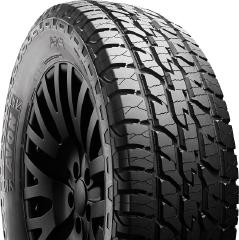 Neumático AVON AX7 215/65R16 102 H