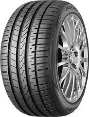 Neumático FALKEN FK510 235/35R19 91 Y