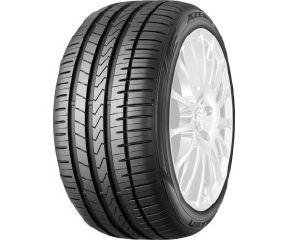 Neumático FALKEN AZENIS FK510 SUV 255/55R18 109 W