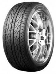 Neumático PACE AZURA 255/55R19 111 V
