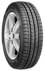 Neumático BFGOODRICH ACTIVAN 165/70R14 89 R