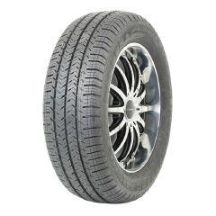 Neumático MICHELIN Agilis 51 225/60R16 105 H