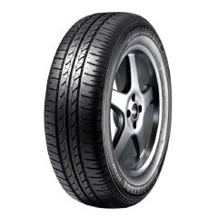 Neumático BRIDGESTONE B250 185/65R15 88 H