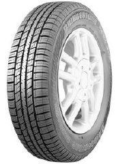 Neumático BRIDGESTONE B330 175/80R14 88 T