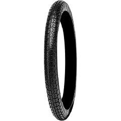 Neumático MITAS B4 350/80R10 51 J